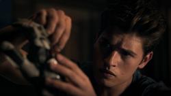 Runaways Teaser Trailer 37