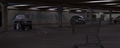 Aaron Davis - Stuck in the Parking Garage (2).png