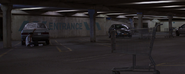 Aaron Davis - Stuck in the Parking Garage (2)