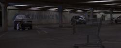 Aaron Davis - Stuck in the Parking Garage (2)