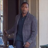 Anthony-mackie-the-falcon-and-the-winter-soldier-bts