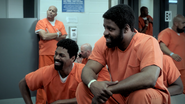 Darius-Geoffrey-Prison