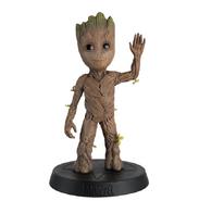 Eaglemosos Groot 2