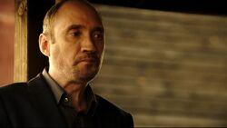 Edison-Po-confronts-Coulson
