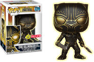 Erik-killmonger-glow-in-the-dark-279-5642-1