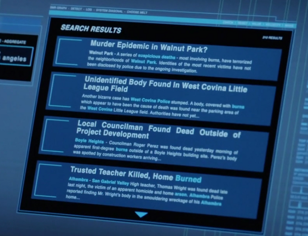 File:Ghost Rider Murders.png