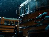 Emboscada a Peter Parker