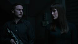 Marvel's Agents of S.H.I.E.L.D. - SDCC 2019 Hall H Extended Season 6 Trailer 33