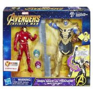 Marvel-avengers -infinity-war-battle-set-6-inch-action-figures-iron-man-vs.--6B2654C3.pt01.zoom