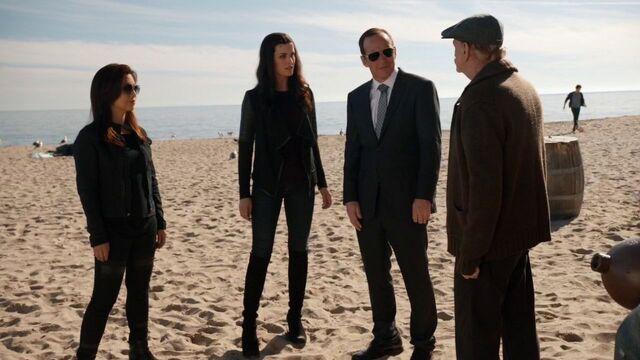 File:Phil-Coulson-Sif-Melinda-May-Beach-Investigation.jpg