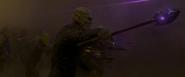 Skrull Attack (Torfa)