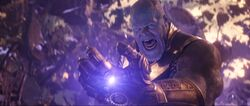 ThanosFuriouslyUsingThePowerStone