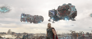 Thor Ragnarok Teaser 23