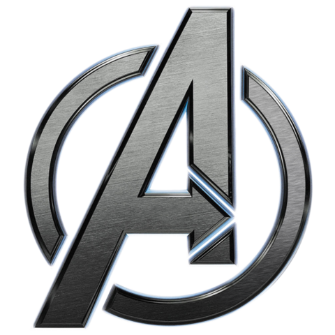 File:2071 the-avengers-prev.png