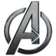 2071 the-avengers-prev
