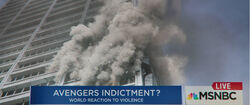 AvengersIndictment-NewsReport
