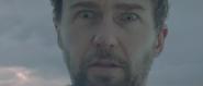 Bruce Banner Green Eyes (Deleted Scene)