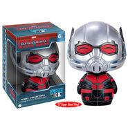 CW Dorbz Ant-Man