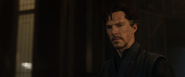 Doctor Strange Final Trailer 14