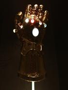 Gauntlet Thor