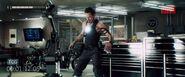 Iron-man1-movie-screencaps com-6680