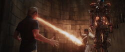 Iron-man3-movie-screencaps.com-10193
