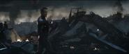 Iron Man (Endgame)
