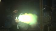 JackShootingAtPunisher2