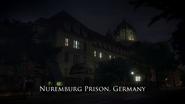 N prison