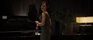 Natasha-Romanoff-IM2