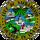 Seal of Sacramento, California
