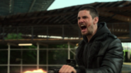 The Punisher S2 Trailer 30