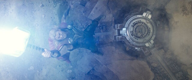 File:Thor-Destroys-Key.jpg