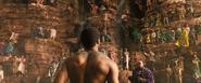 BP Teaser Trailer 10