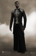 Black-panther-costumes-tchalla-palace-388x600