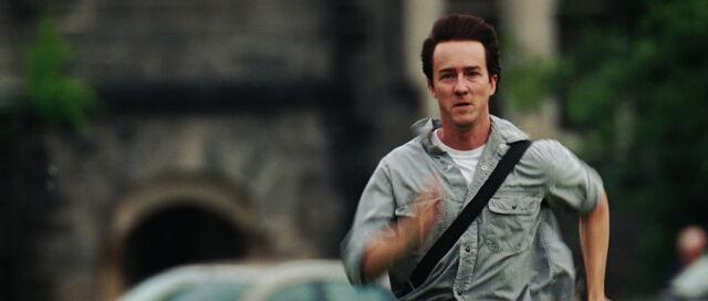 File:Bruce-Banner-Escape-Culver.jpg