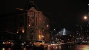 Bucharest Agents of S.H.I.E.L.D