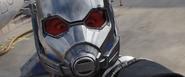 CW Ant-Man 19