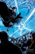 Doctor Strange Prelude 7