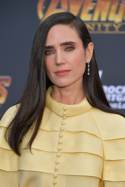 JENNIFER CONNELLY?S nude (81 fotos) Pussy, 2016, swimsuit