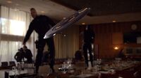 Agents-of-SHIELD-206-Target-1-