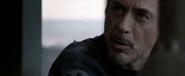 Ant-Man & Tony Stark