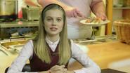 Elizabeth 'Betty' Brant (SMH Deleted Scene)