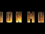 Iron Man (película)/Créditos