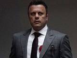 Sergei Mishkin (Simulacro Dotado de Vida)