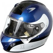 Stark-Industries-Helmet-2