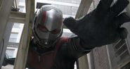 AMATW Empire Stills 01