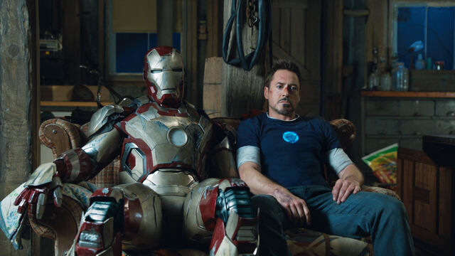 File:Armor Tony.jpg