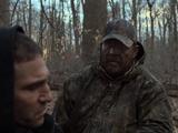 Gunner (episodio)