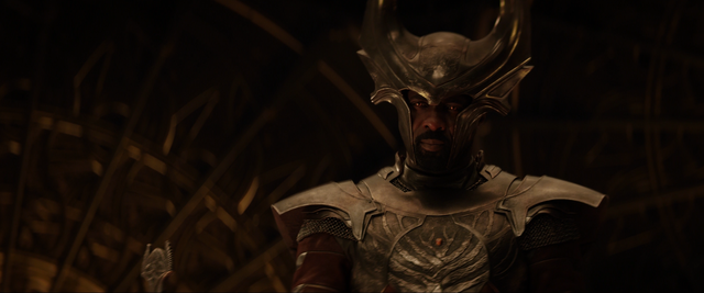 File:Heimdall4-TTDW.png